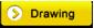 DrawingBtn
